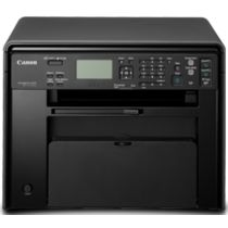 Canon MF4720w All in one printer with WIFI,  black