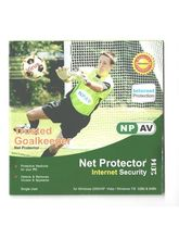 Net Protector Total Internet Security Suite 1 Year...