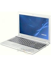 Samsung NP-RV513-A01IN (AMD DC/2gb/320gb/DOS) Laptop