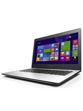 Lenovo U41-70 Laptop(Ci5/ 4GB RAM/ 1TB HDD/ Win 8.1/ 2GB Graphics) (Silver)