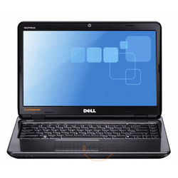 Dell Inspiron 14R Laptop,  black