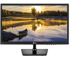 LG 20M37H - 20 Inches LED Monitor With HDMI Port