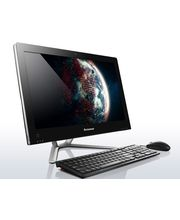 Lenovo C540 57316152 All in one Desktop, black