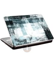 Clublaptop Laptop Skin CLS - 13 (Multicolor)