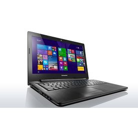 Lenovo IdeaPad 300 (80Q700UEIN) Notebook