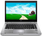 HP Elite 8470p C0R89PA Notebook (3rd Gen Intel Core i5/ 4GB RAM/ 500GB HDD/ Windows 7 Pro), grey