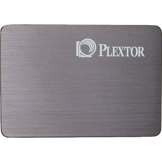 Plextor M5S (PX-256M5S) 256GB Desktop & Laptop Internal Hard Drive