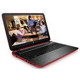 HP Pavilion 14-v015TU Laptop (4th Gen Intel Core i3/ 4GB RAM/ 1 TB HDD/ Win 8.1)