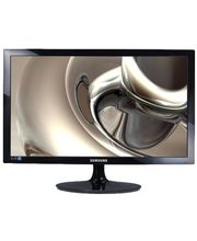 "Samsung Simple LED 23.6"" monitor with High Glossy Finish,..."