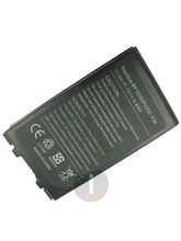 CL Laptop Battery For Use With HCL ME P28,P38 Series (Black)