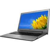 Lenovo Ideapad Z500 (59-380463) Laptop