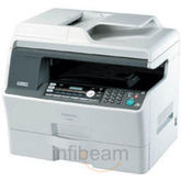 Panasonic DP-MB300 Multi Function Printer