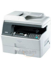 Panasonic DP-MB300 Multi Function Printer (White)