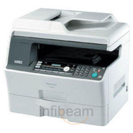 Panasonic DP-MB300 Multifunction Laser Printer