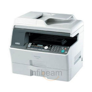 Panasonic-DP-MB300-Multifunction-Laser-Printer