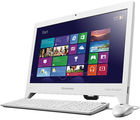 Lenovo Essential C240 (57-311939) (White)