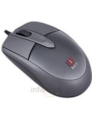 iBall Teeny Optical USB Mouse