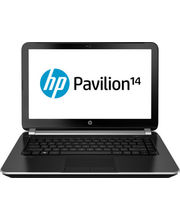 HP Pavilion 14-n009TU Laptop (4th Gen Ci5/ 4GB/ 500GB/...