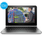 HP Pavilion Laptop 13-s102Tu x360 (6th Gen -Ci3/ 4GB RAM/ 1TB HDD/ Win 10/ Touch)