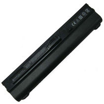 Club Laptop Battery for use with Asus U20F, SQU 816, Gigabyte Q1000C Series