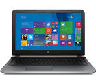 HP Pavilion Notebook 15-ab214TX (6th Gen -Ci7/ 8GB RAM/ 1TB HDD/ Win 10/ 2GB Graphics)