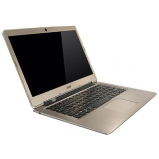 Acer-Aspire-V5-472P-NX.MAUSI.002-Notebook