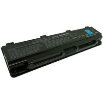 Aver-Tek Replacement Laptop Battery for TOSHIBA dynabook Satellite B453 Series