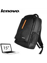 Lenovo B3050 Eternity 15.6 inch Laptop Backpack (Black)