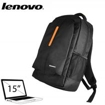 Lenovo 15.6 Inch Eternity Backpack (B3050), standard-black