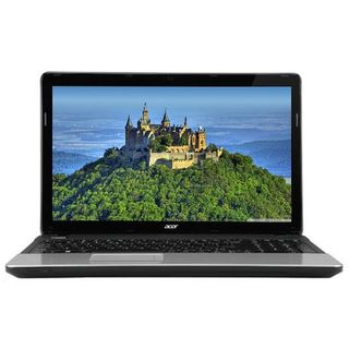 Acer Aspire E1-571G NX.M7CSI.004 Laptop