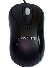Optical Mouse SX-4 USB