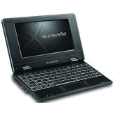 Nuclear SX 7I Mini Laptop