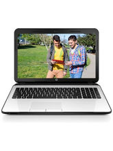 HP 15-AC117TX N8M20PA Laptop (i3/ 8GB/ 1TB/ Win 10)