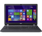 Acer Aspire E5 E5-573-587Q Notebook (NX. MVHSI. 068) (Core i5 (4th Gen) / 4 GB/ 1 TB/ Linux/128 MB Graphics)