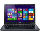 Acer Aspire E1-570(NX. MEPSI. 008) Laptop (3rd Gen Ci3/ 4GB RAM/ 1TB HDD/ Win 8.1), black