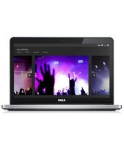 Dell New Inspiron 15 7000 Series(4th Gen Intel Core i7-4500U/ 8GB RAM/ 1TB HDD/ Win 8/ 2GB NVIDIA GeForce GT 750M), silver