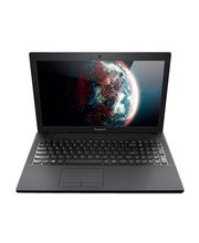 Lenovo G505 (59-379987) Notebook (A8 5550M AMD processor-4GB RAM-...