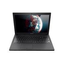 Lenovo G505 (59 379987) Notebook (A8 5550M AMD processor 4GB RAM  1TB HDD  15.6 Inch  Windows 8  ATI sun pro 8570 2GB) (Black)
