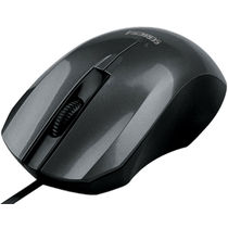 Amkette Kwik Optical Mouse KP 6 PS2
