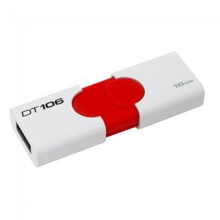 Kingston-DT106-16-GB-Pen-Drive