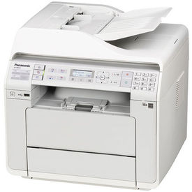 Panasonic DP-MB250CX Monochrom Multi-Function Printer