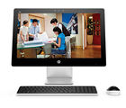 HP TS 23-Q141IN All-in-one Desktop