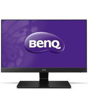 BenQ 24 Inch LED Monitor - EW2440L, Black