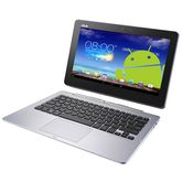 Asus Transformer Book Trio (TX201LA-CQ003P)