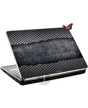 Clublaptop Laptop Skin CLS - 18 (Black)