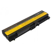 Aver-Tek Replacement Laptop Battery for Lenovo ThinkPad T510
