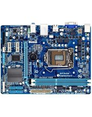 Gigabyte H-61 Intel Chipset Motherboard