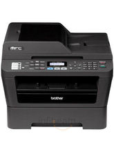Brother MFC-7860DW (Black)