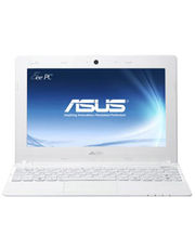 Asus Eee Pc R051CX Netbook
