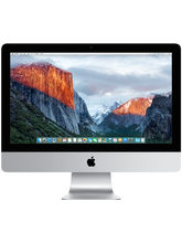 Apple IMac MK142HN/A 21.5 -inch(Core I5 1.6GHz/8GB...